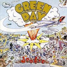 220px-green_day_-_dookie_cover.jpg