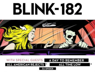 blink-182-all-american-low-2016-tour-dates-poster-600x454.jpg
